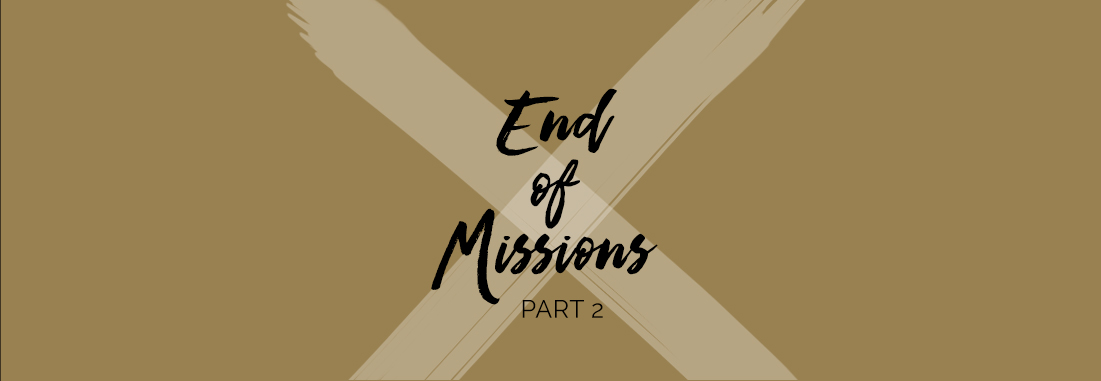 end-of-missions-blog-pic-part-2