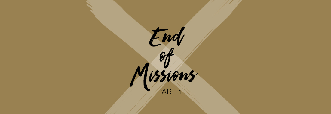 end-of-missions-blog-pic-part-1