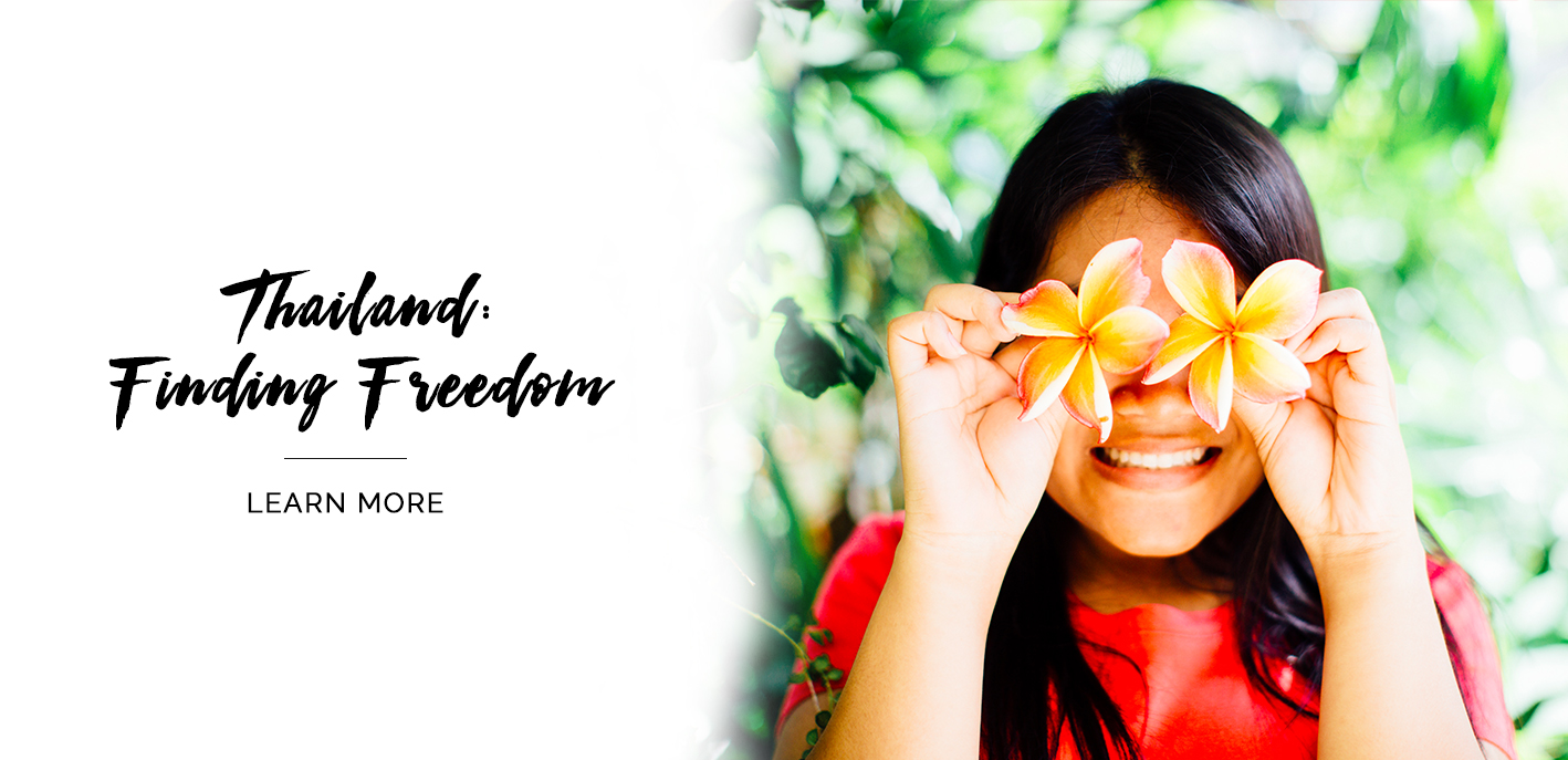 thailand finding freedom web banner